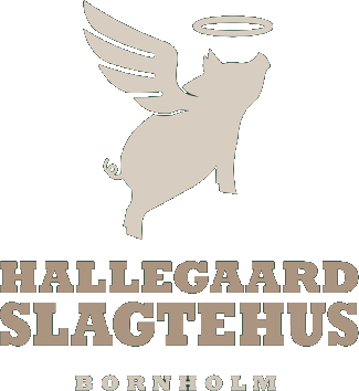 Hallegaard Slagtehus